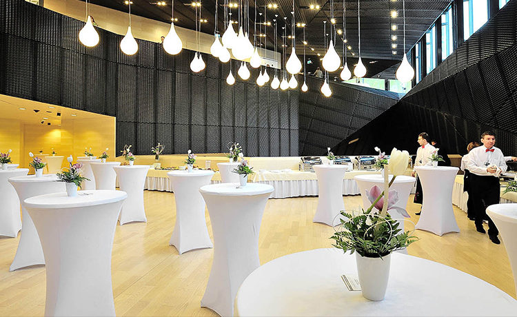 Catering & Event - catering eventowy
